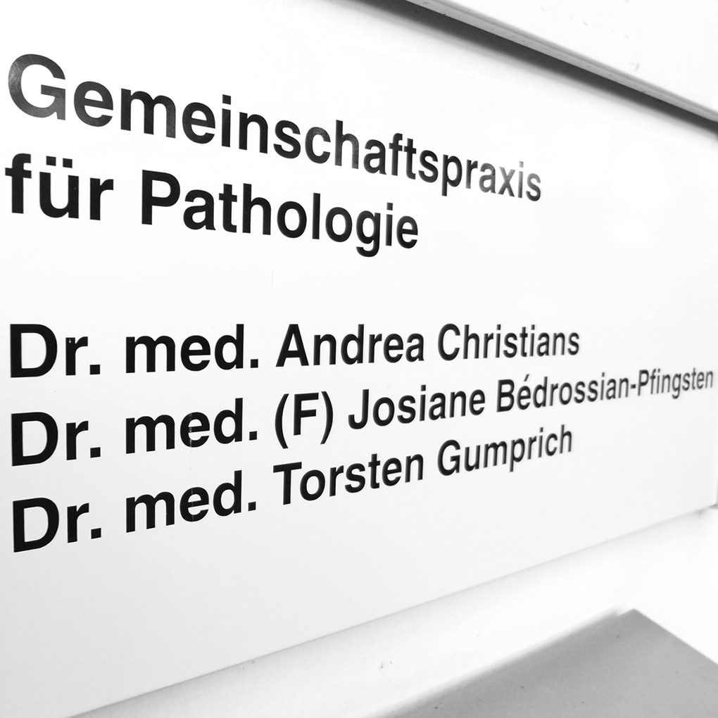 Institut für Pathologie Remscheid