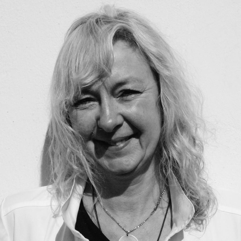 Gudrun Braun